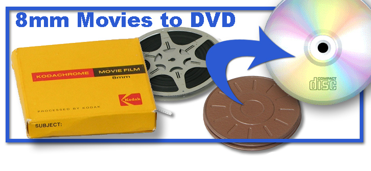 8mm-movie-to-dvd