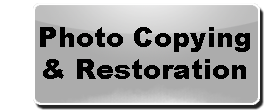 restoration copy  photography amarillo tx